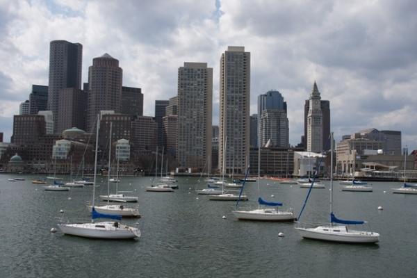 <b>Boston, MA</b> <br/> Boston, MA