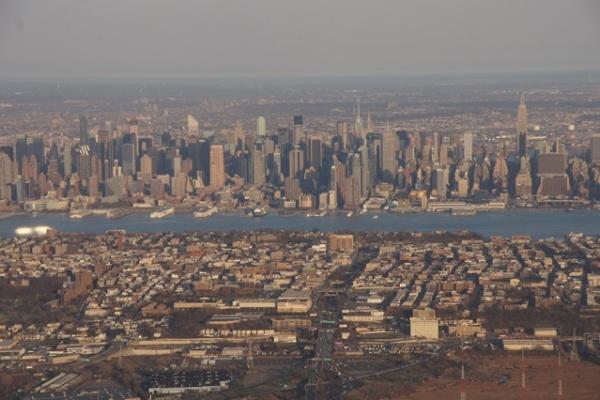 <b>New York</b> <br/> New York